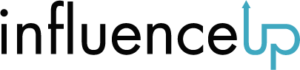 InfluenceUp_logo_blanc_72dpi