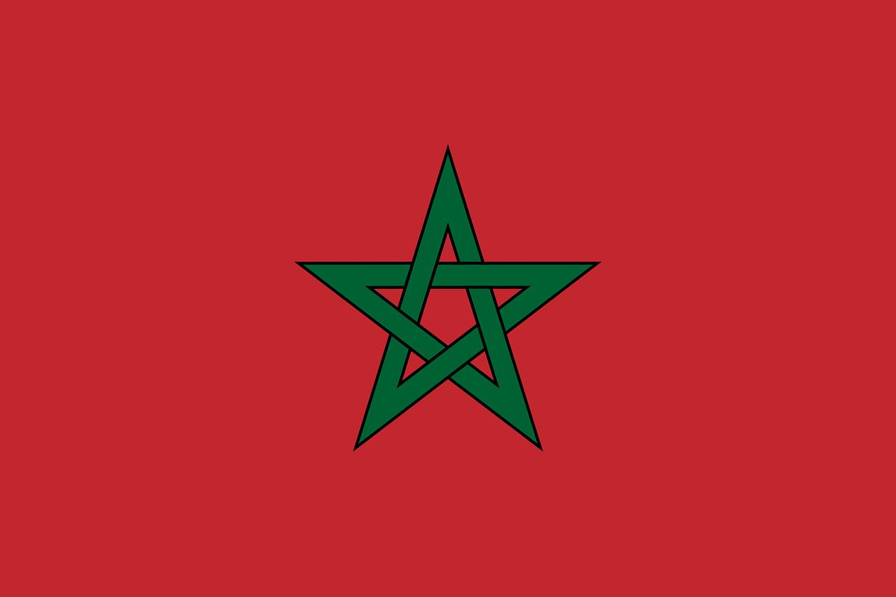 morocco-162365_1280