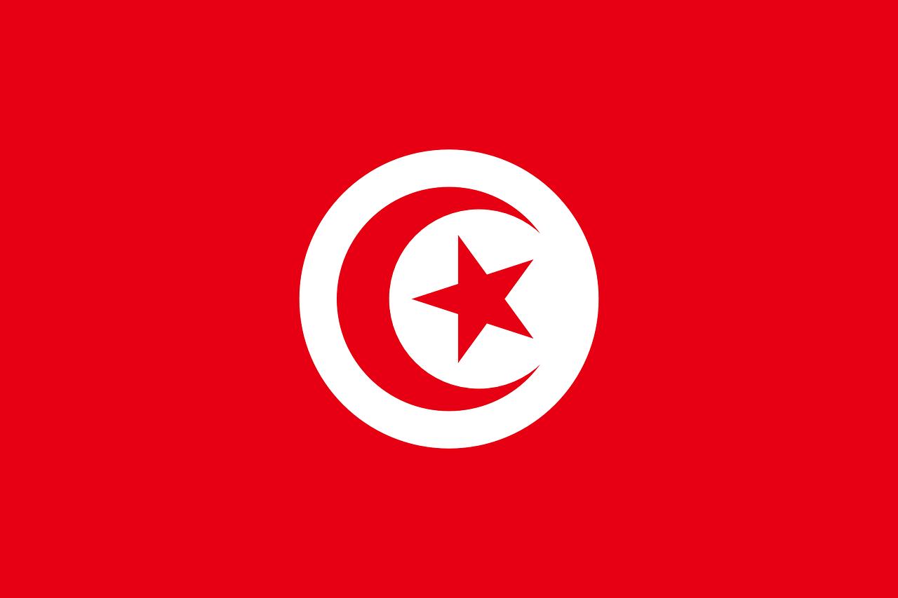 tunisia-162444_1280