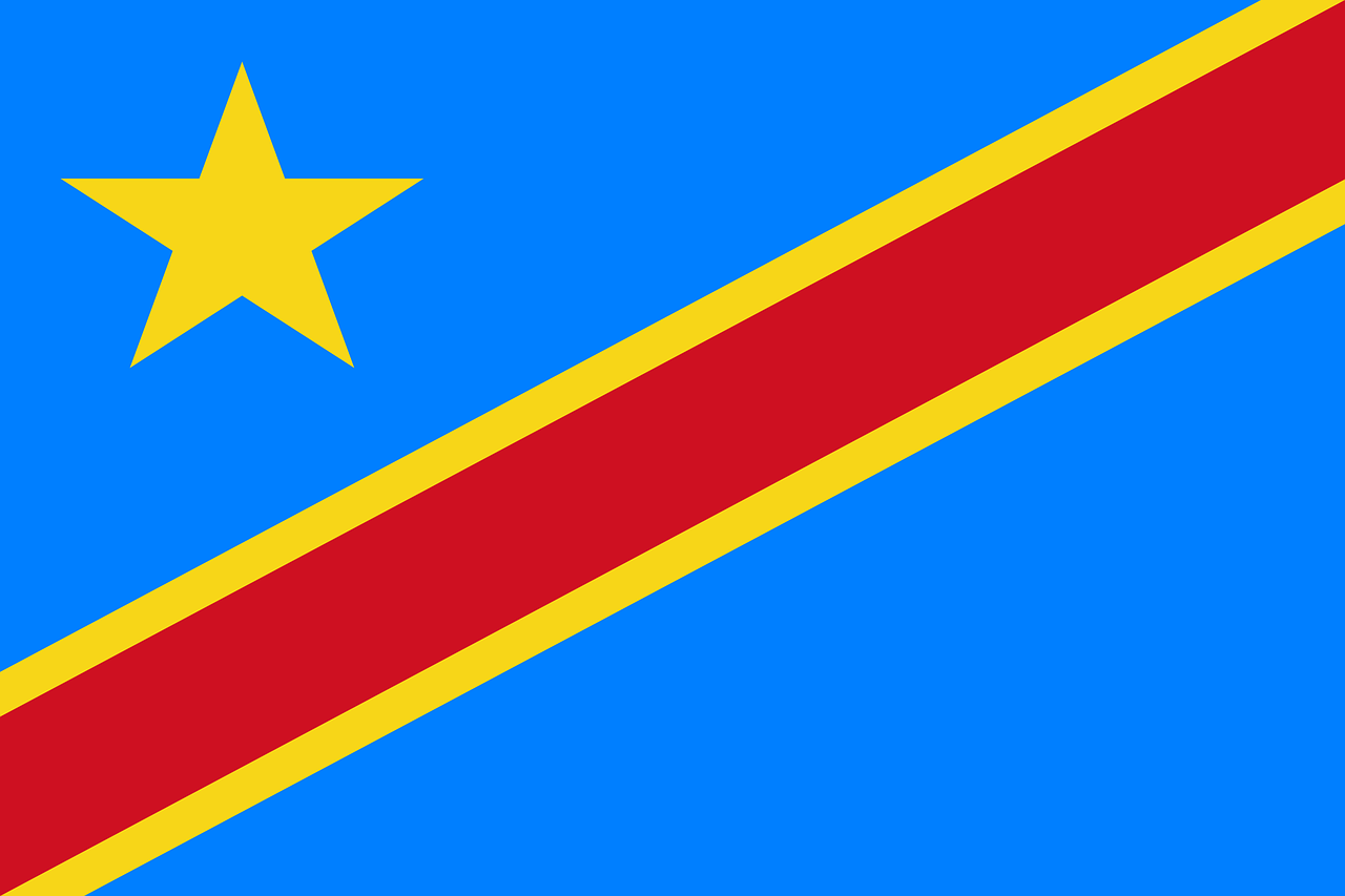 democratic-republic-of-the-congo-162277_1280