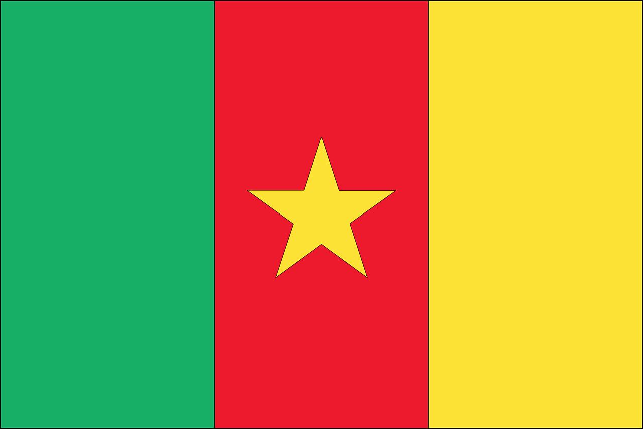 flag-1040548_1280