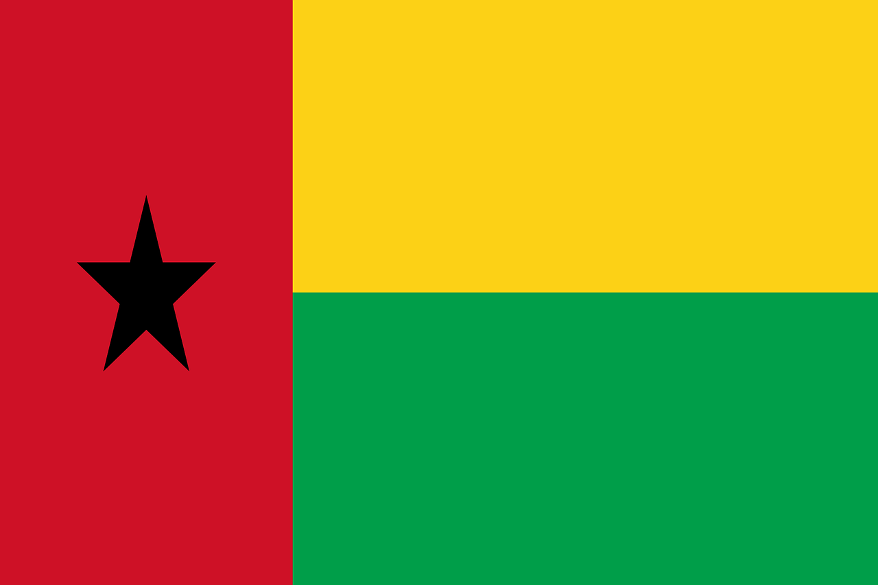 guinea-bissau-162310_1280