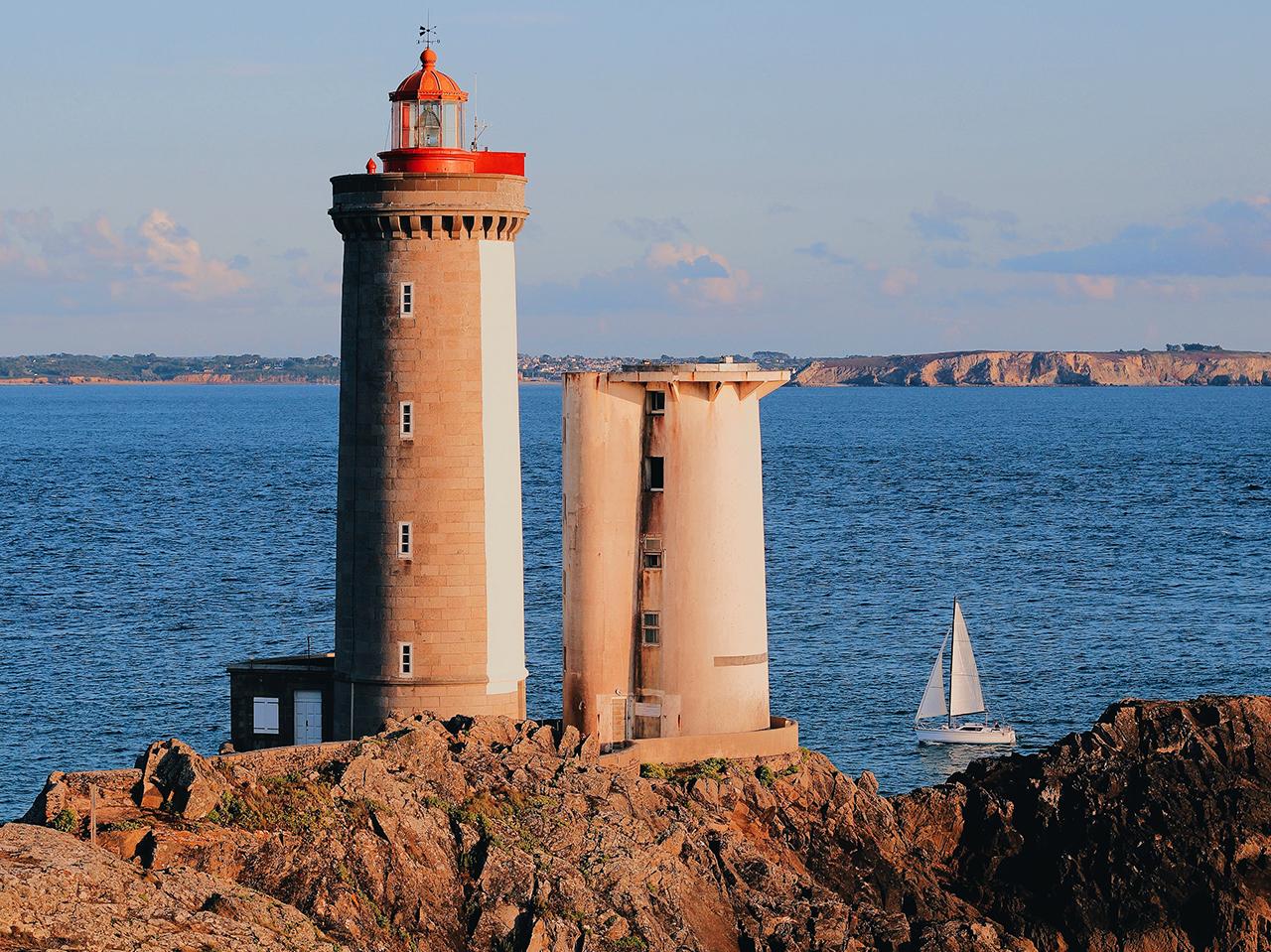 Brest-port