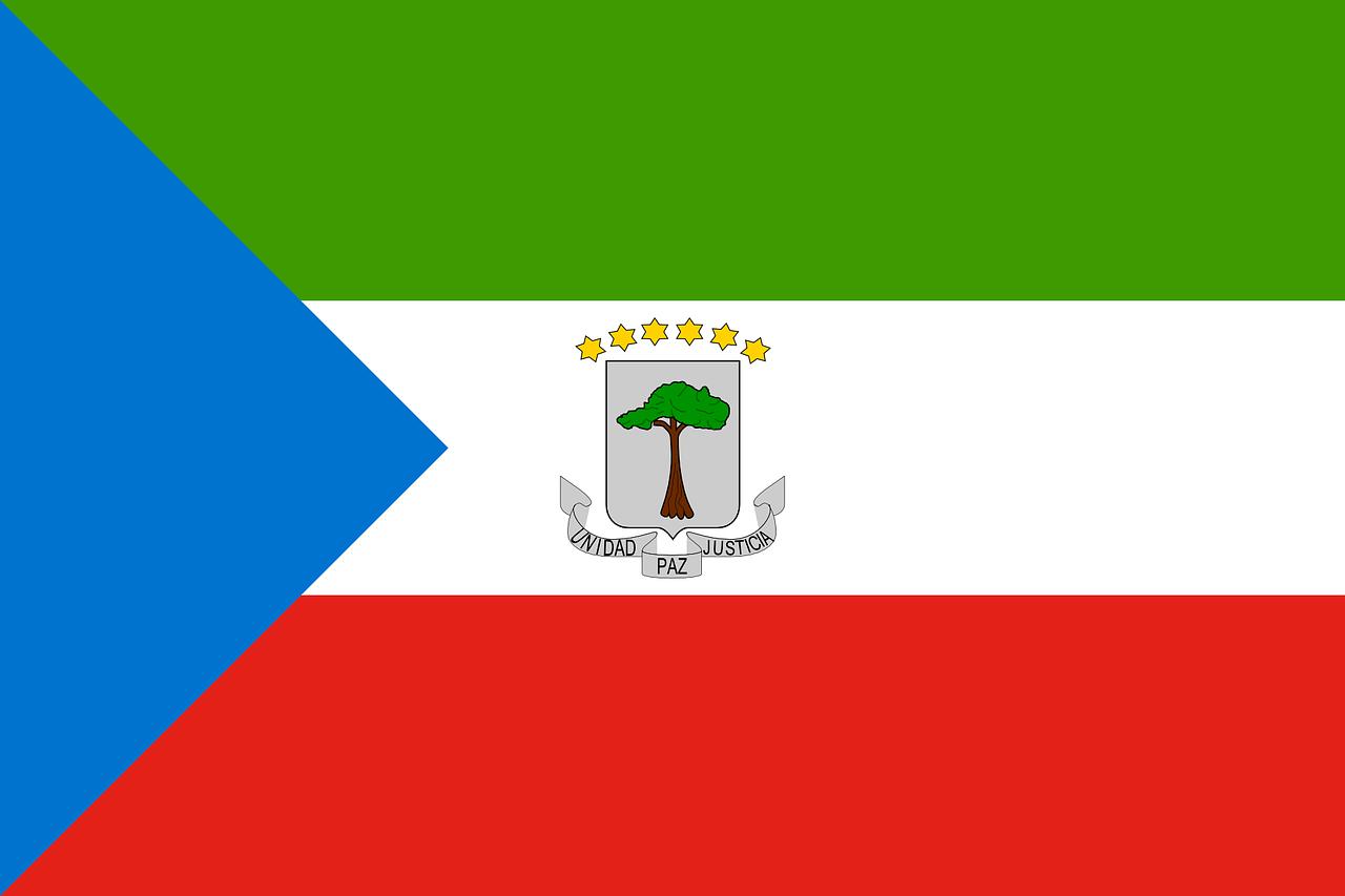 equatorial-guinea-162286_1280